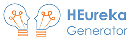 Heureka Generator