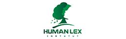 Human Lex
