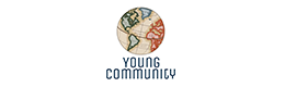 young community