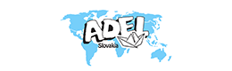 Adel Slovakia