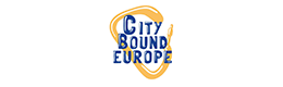 City Bound Europe