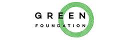 Green Foundation