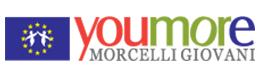 Youmore